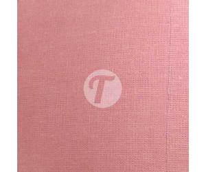 Бязь 150 однотонная рис.20,розовый