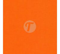 Бязь 150 однотонная рис.61,оранж