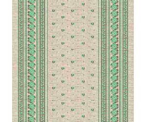 Ткань рогожка арт.94834