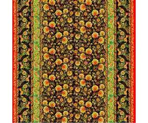 Ткань рогожка арт.187691