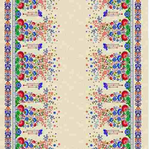 Ткань рогожка арт.18882-1