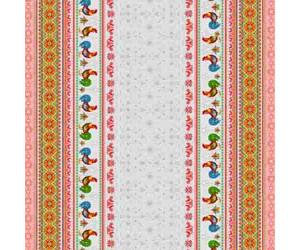 Ткань рогожка арт.18774-3