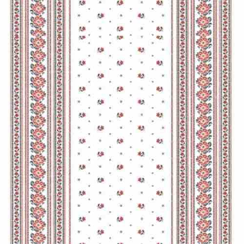 Ткань рогожка арт.94832