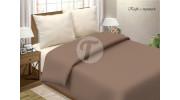Поплин ткань  для постельного белья