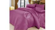 Ткани сатин в розницу для постельного белья