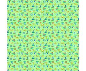 Ситец детский 95см Гост арт. 8670-2