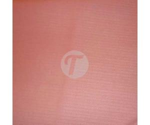 Ситец однотонный 80см, пл.65гр,розовый