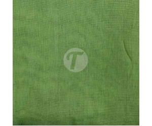 Ситец однотонный 80см, пл.65гр,зеленый