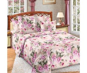 """Комплект постельного белья """"Белый сад"""""""